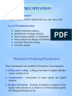 1-3-precipitation