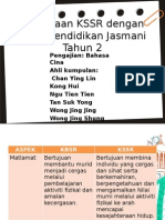 waj tutorial.pptx