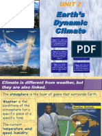 climate 2015