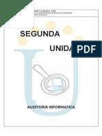 2014MODULO 90168 Plantilla Unidad 2