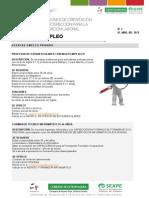 Gaceta de empleo Nº 3.pdf