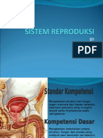 Reproduction System2