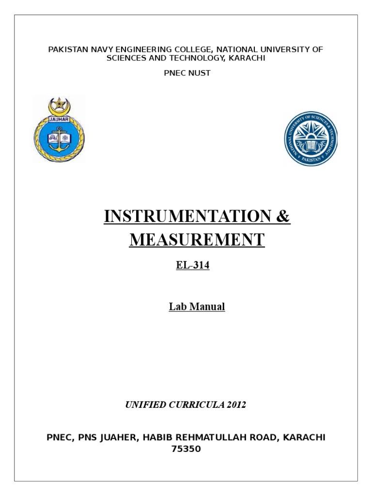 Master I M Lab Manual Inductor Electromagnetism Variable Resistor Circuit Diagram Moreover Voltmeter Ammeter Schematic