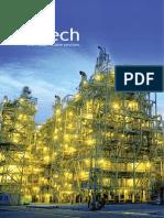 HYtech Brochure