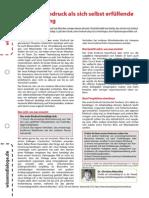 wissensblitz_152_ersterEindruck_final_cm.pdf