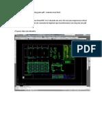 Convertendo Arquivos com primo pdf