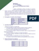 2014-2 Clase a Clase Fmm 214