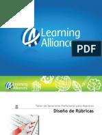 pptallerdisenoderubricasfinal-121007140742-phpapp02