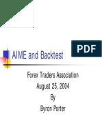 AIMEandBacktestInfo