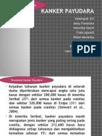 TUGAS Kanker payudara.pptx