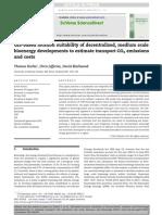 CasoEstudio-ArticuloIngles2.pdf