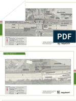 South Capitol Street Trail Draft Concept Plan Chapter 4 pages 42-48