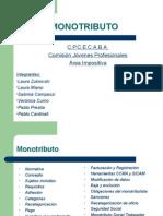 CPCECABA-Taller Monotributo 26-09-11
