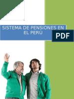 Sistemapensionario Peru