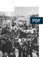 Dialnet-MonumentoALaTerceraInternacional1920-4022178