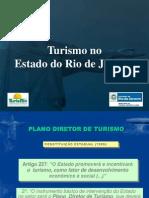 Turismo no Estado do Rio de Janeiro