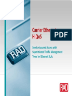 26103_HQoS-Carrier-Ethernet Feb 2013.pdf&isFromRegistration=1.pdf