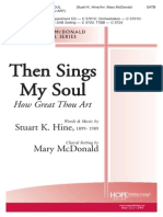then sings my soul SATB.unlocked.pdf
