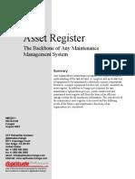 Asset Register.pdf