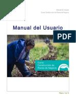 Manual Ts