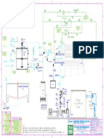 Diagrama de Flujo Paragsha 24-1500 x1500 - 20-09-2011-Model (2)