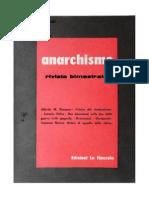 Anarchismo. Rivista Bimestrale - 2.pdf