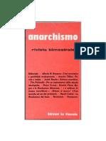 Anarchismo. Rivista Bimestrale - 1.pdf