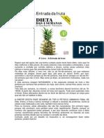 04 - Quarto Livro Revista Caras - Agata Roquete