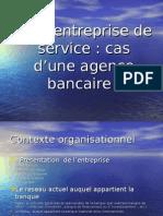 Audit Bem Service 2010