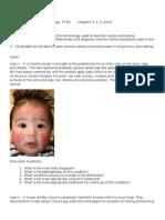 Sddmalll Group Cases 1 2015 (v1)