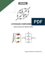 associacao_resistores_ago2013.pdf