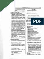 PDF LEY N° 30055[1]