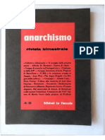 Anarchismo. Rivista Bimestrale - 4&5.pdf