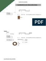Diseño en Madera (Formato)