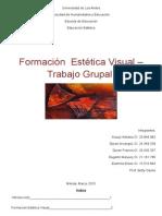 Trabajo de Estética Grupal (1)