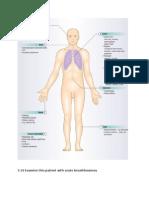 Respirator Poze