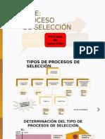 AdjudicacionDirecta.pptx