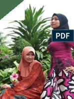 Kumpulan Jilbab Montok Bohay
