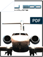 CRJ200_Manual_1.1.0cast