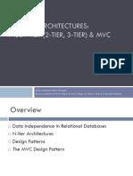 web-architectures.pdf