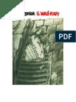 Wallraff, Günter – Wstępniak - 1982 (Zorg)