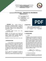 INFORME DENSIDAD DE SOLIDOS - PRIONCIPIO DE ARQUIMEDES final.pdf