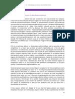 El Pi Programa - Economia Empleo y Turismo