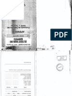 28- El Test de VADS de Koppitz (Casullo)