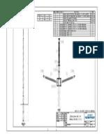 GST E02 04 Presentación1