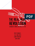 The Real Meal Revolution - Tim Noakes.pdf