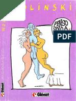 Georges Wolinski - Penso solo a quello.pdf