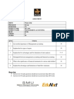 BCC603-MANAGEMENT ACCOUNTING.pdf