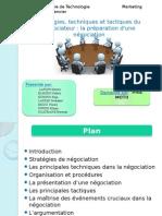 les-tactiques-de-negociation-Présentation-1-1-232.pptx