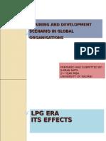 traininganddevelopmentpracticesinglobalorganisations-140811000331-phpapp02